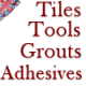 Tiles on special offers, deals that shoud not be missed