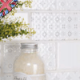 Winchester Artisan tiles an english hand-crafted tile collection