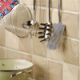 Winchester Classic with english handcrafted tiles