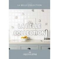 La Belle collection