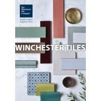 Winchester brochure