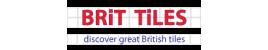 Brit Tile Centre