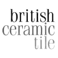 British Ceramic Tile Co