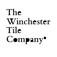 The Winchester Tile Co