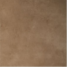 Devonstone Dark Beige Floor 331mm x 331mm BCT08453
