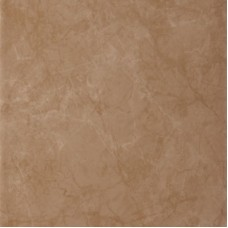 Elgin Marbles Cappuccino Beige Wall 248mm x 398mm BCT12672