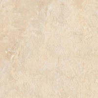 HD Slate Beige Wall 248mm x 498mm BCT12856