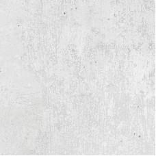 HD Concrete Light Grey Wall Tile 248mm x 498mm BCT14362