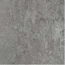 HD Concrete Dark Grey Wall Tile 248mm x 498mm BCT14386