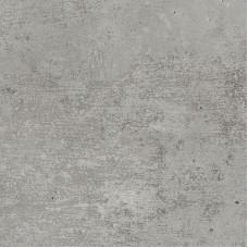 HD Concrete Mid Grey Floor Tile 331mm x 331mm BCT14409