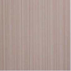 Brighton Truffle Wall 248mm x 398mm BCT14560
