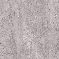 HD Parallel Dark Grey Floor 331mm x 331mm BCT15994