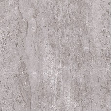HD Parallel Dark Grey Floor 331mm x 331mm BCT15994