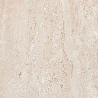 HD Parallel Light Beige Wall 300mm x 600mm BCT20348