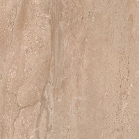 HD Parallel Dark Beige Wall 248mm x 498mm BCT20355