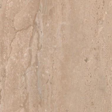 HD Parallel Dark Beige Floor 331mm x 331mm BCT20379