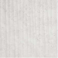 HD Ditto Wave Decor Light Grey Wall 248mm x 498mm BCT20462