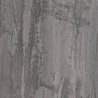 HD Rustic Wood Effect Dark Grey Multiuse 148mm x 498mm BCT21261