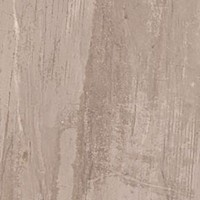 HD Rustic Wood Effect Beige Multiuse 148mm x 498mm BCT21278
