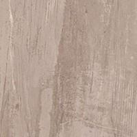 HD Rustic Wood Effect Beige Multiuse 148mm x 498mm BCT21278