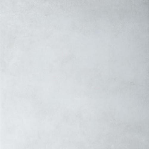 Devonstone Light Grey 300mm X 600mm Bct22541