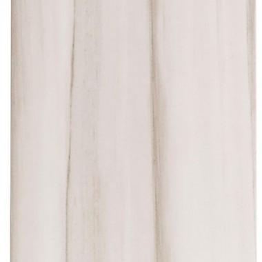 HD Horizon Taupe Matt Wall 248mm x 398mm BCT23296
