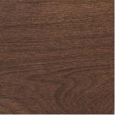Laura Ashley Wood Effect Walnut Multiuse 148mm x 498mm LA51768