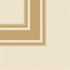 Citadel Corner Regency Regency Bath tile 8730 Odyssey Grande Original Style