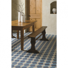 Arcadia Blue Dark Blue, Light Blue tile 8704 Odyssey Grande Original Style