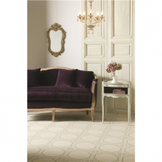 Dolce Green Pale Green tile 8722 Odyssey Grande Original Style
