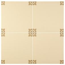 Allegro Regency Regency Bath tile 8709 Odyssey Grande Original Style