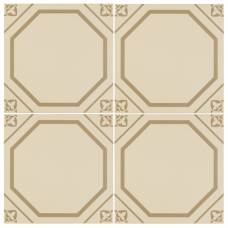 Dolce Regency Regency Bath tile 8723 Odyssey Grande Original Style